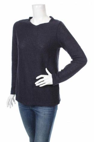 Дамски пуловер Soya Concept