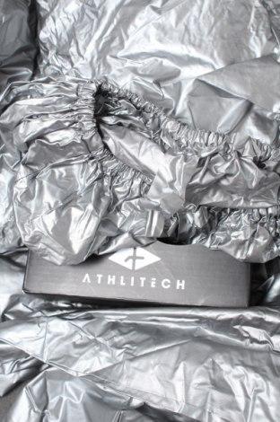 Дамски спортен комплект Athlitech