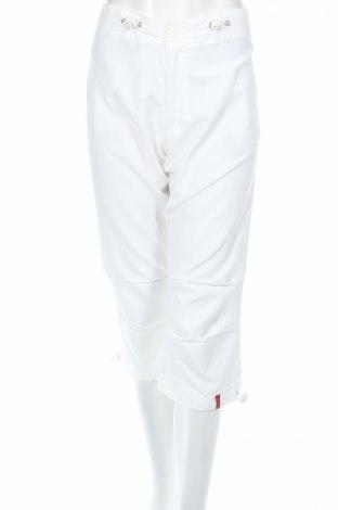 Дамски спортен панталон Check Up