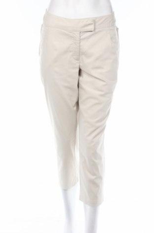 Női sport nadrág Nike Golf