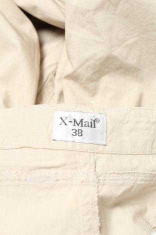 Дамски спортен панталон X-Mail