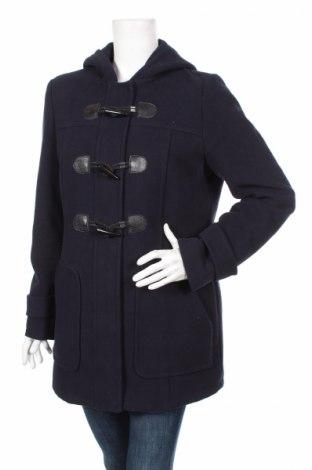 Dámsky kabát  Montego