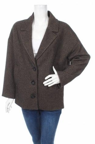 Dámsky kabát  Sisley