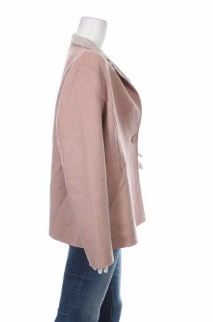 Dámsky kabát  Thomas Rath