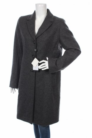 Dámsky kabát  Weekend By Maxmara