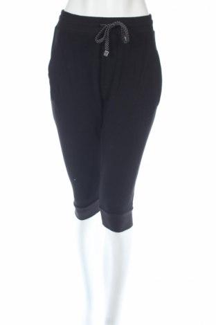 Γυναικείο αθλητικό παντελόνι Renuar