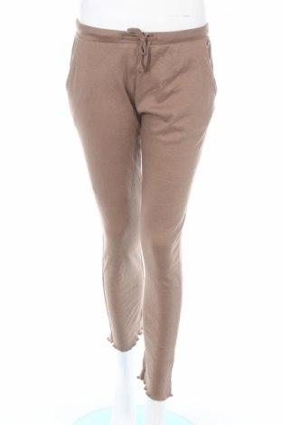 Γυναικείο αθλητικό παντελόνι Sole