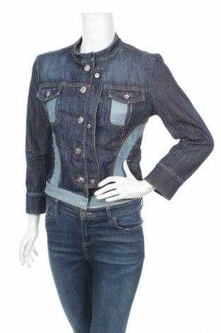 Γυναικείο μπουφάν Blu Byblos