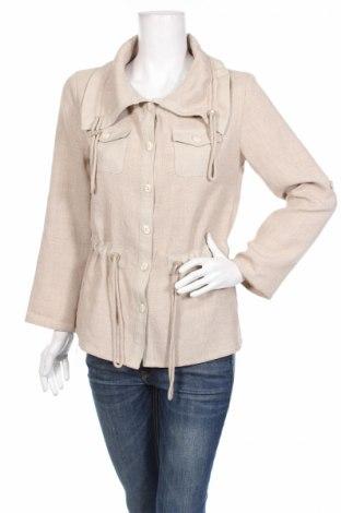 Γυναικείο μπουφάν Bpc Bonprix Collection