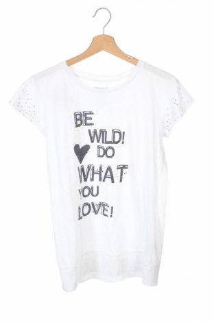 Детска блуза Stop+Go
