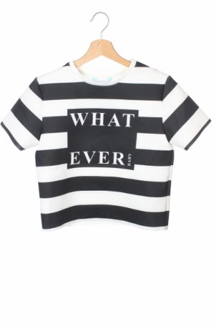 Детска блуза Tilii