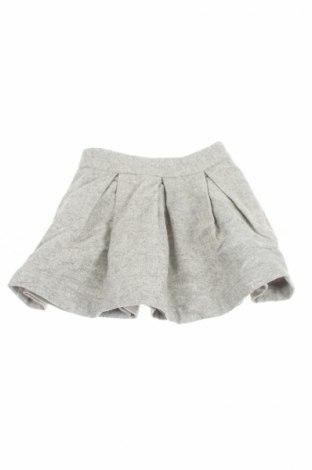 Παιδική φούστα Manai