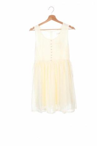 Παιδικό φόρεμα Kling