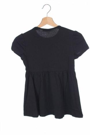 Detské šaty  Oviesse