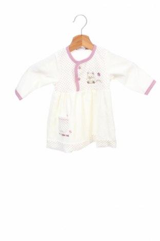 Detské šaty  Schnizler