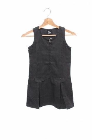 Detské šaty  Tg