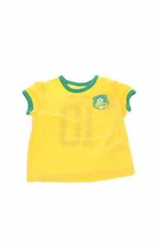 Детска тениска Esprit