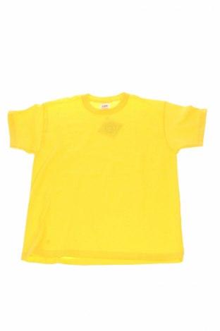 Детска тениска Fruit Of The Loom