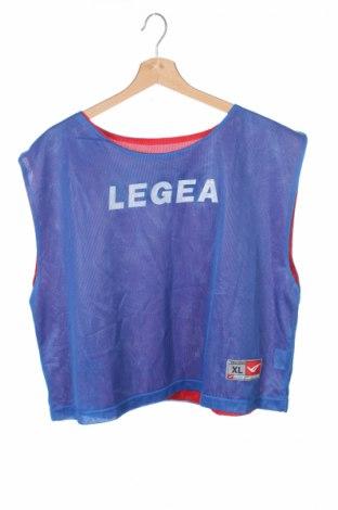 Dziecięcy T-shirt Legea