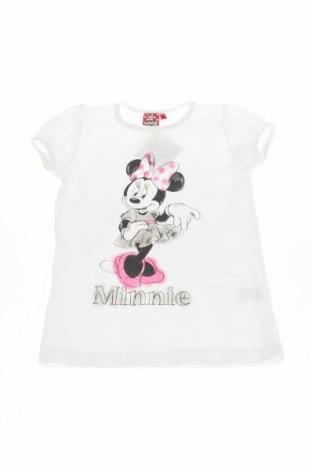 Детска тениска Minnie Mouse