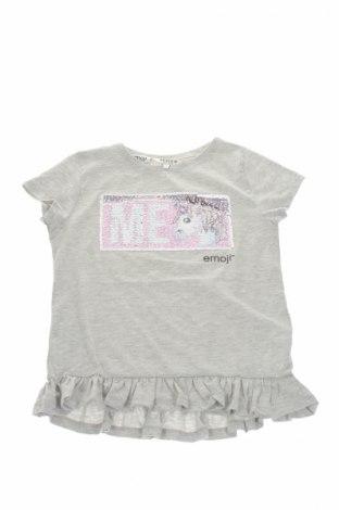 Detské tričko Review