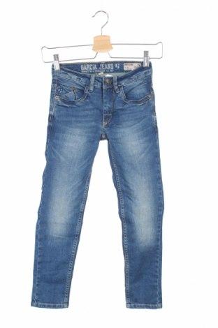 Детски дънки Garcia Jeans