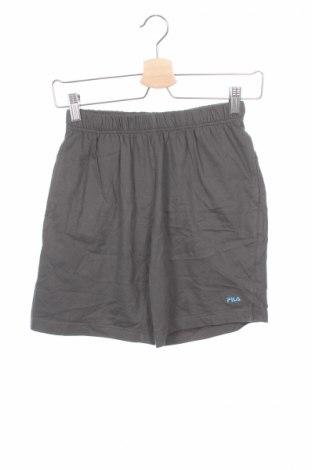 Детски къс панталон Fila