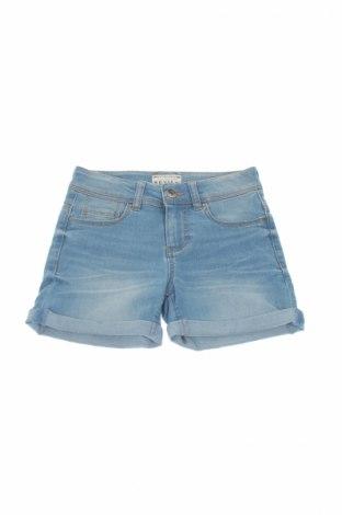 Detské krátke nohavice  Review