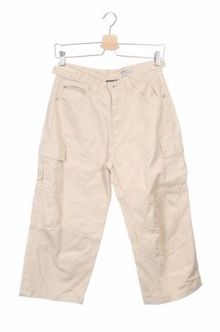 Παιδικό παντελόνι Arizona