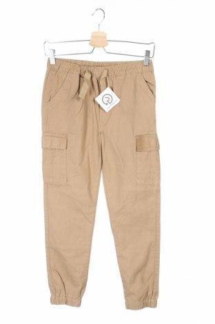 Detské nohavice  Tg