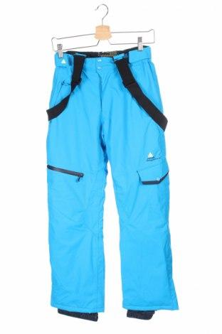 Παιδικό παντελόνι για χειμερινά σπορ Peak Mountain