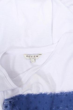 Μπλουζάκι αμάνικο παιδικό Review