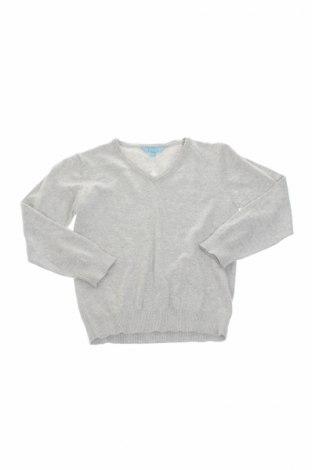 Detský sveter  Review