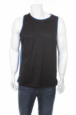 Ανδρική μπλούζα Active&Co