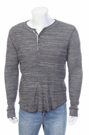 Мъжка блуза Express