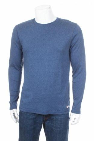 Pánske tričko  Mc Neal