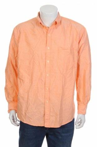 Мъжка риза Bill Blass