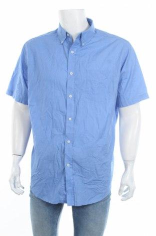 Męska koszula Croft & Barrow