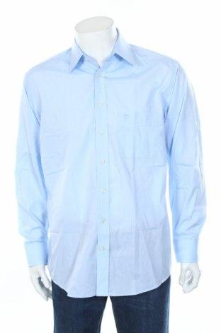 Мъжка риза Schiesser