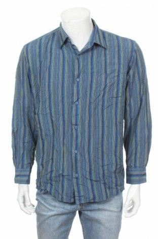 Ανδρικό πουκάμισο Jhane Barnes