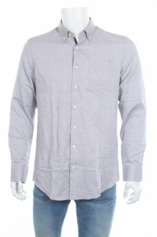Pánska košeľa  Montego