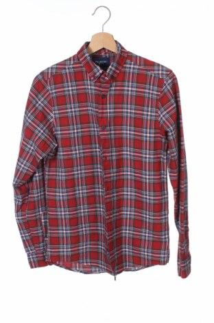 Pánska košeľa  Pull&Bear
