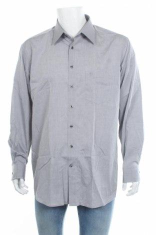 Pánska košeľa  Schiesser