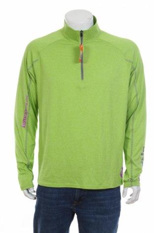 Мъжка спортна блуза Elevate