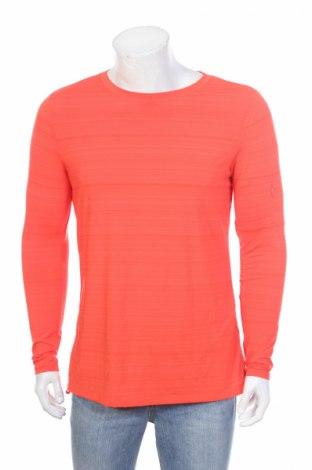 Мъжка спортна блуза Joe Fresh