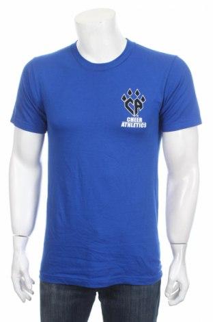 Ανδρικό t-shirt American Apparel