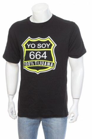 Мъжка тениска Banana Republic