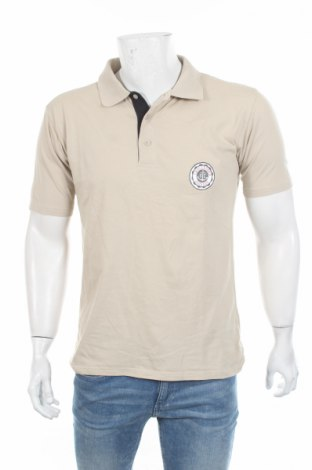 Мъжка тениска Bexleys