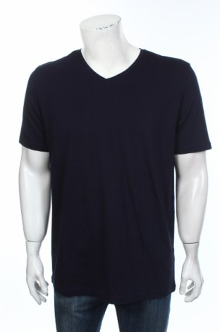Tricou de bărbați Christian Berg