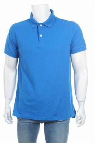 Pánske tričko  Goodfellow & Co